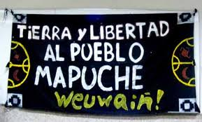 chilemapuches1.jpg