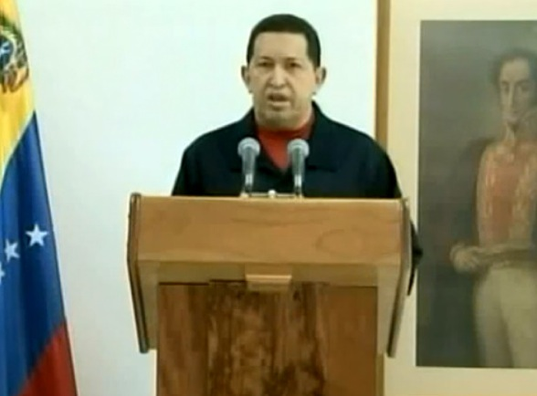 hugo-chavez-cancer.jpg