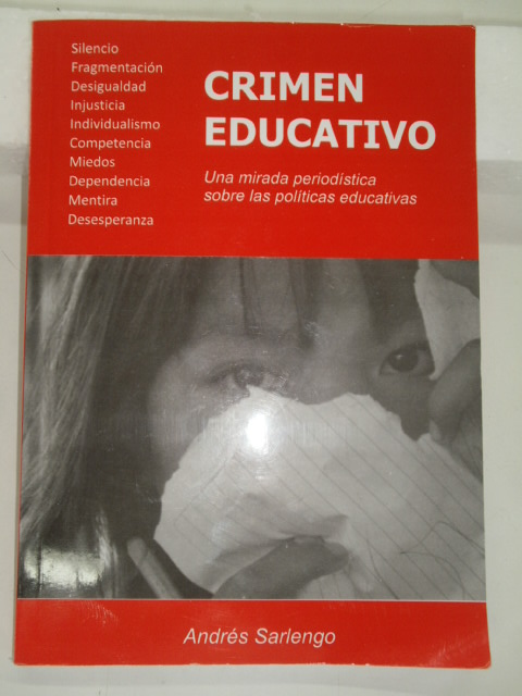 crimen_educativo_sarlengo.jpg