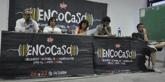 panel_encocaso.jpg