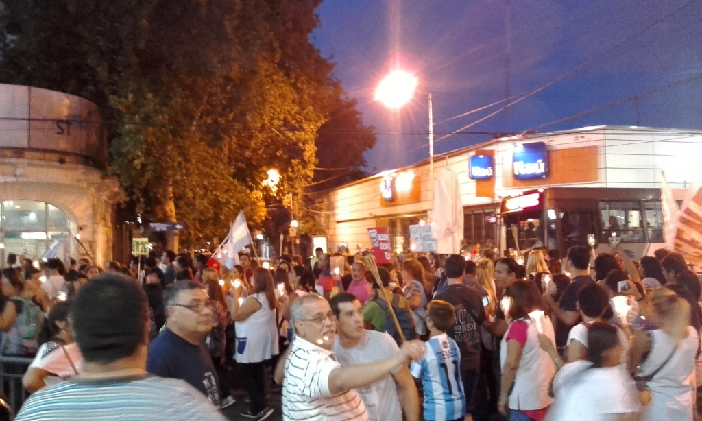 01 Marcha antorchas docentes 20170314