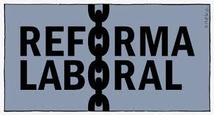 http://www.redeco.com.ar/images/stories/redeco/Nacional/trabajadores/reforma-laboral
