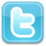 http://www.redeco.com.ar/images/Logos/twitter.jpg
