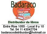 Badaraco