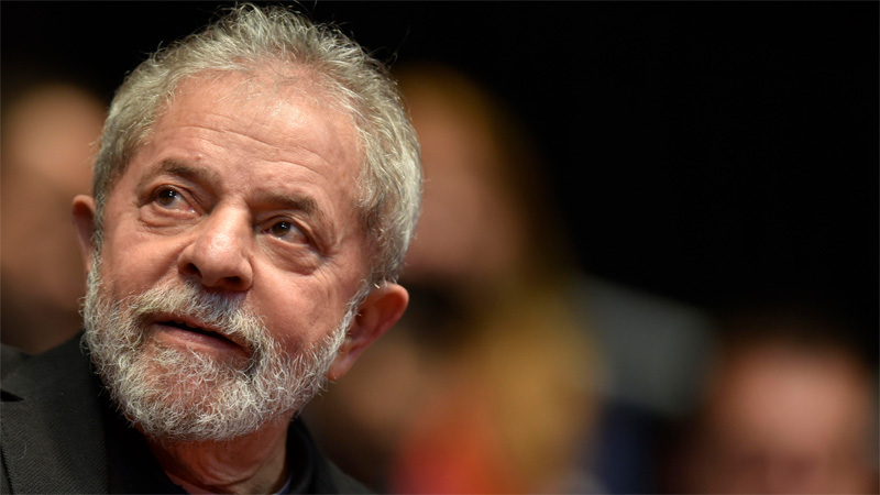 https://www.redeco.com.ar/images/stories/redeco/Internacional/brasil/lula.jpg