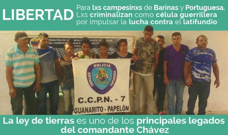 https://www.redeco.com.ar/images/stories/redeco/Internacional/venezuela/libertad-campesinos-portuguesa.jpg