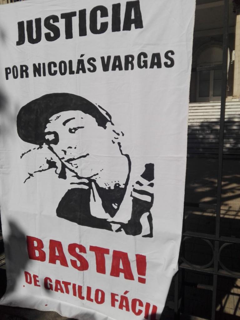 https://www.redeco.com.ar/images/stories/redeco/Nacional/ddhh/justiciaxnicolasvargas.jpg