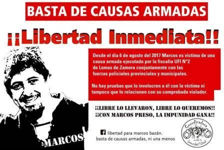 https://www.redeco.com.ar/images/stories/redeco/Nacional/ddhh/libertad-marcos-bazan.jpg