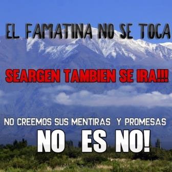 https://www.redeco.com.ar/images/stories/redeco/Nacional/recnat/famatina-no-se-toca-NO-seargen.jpg