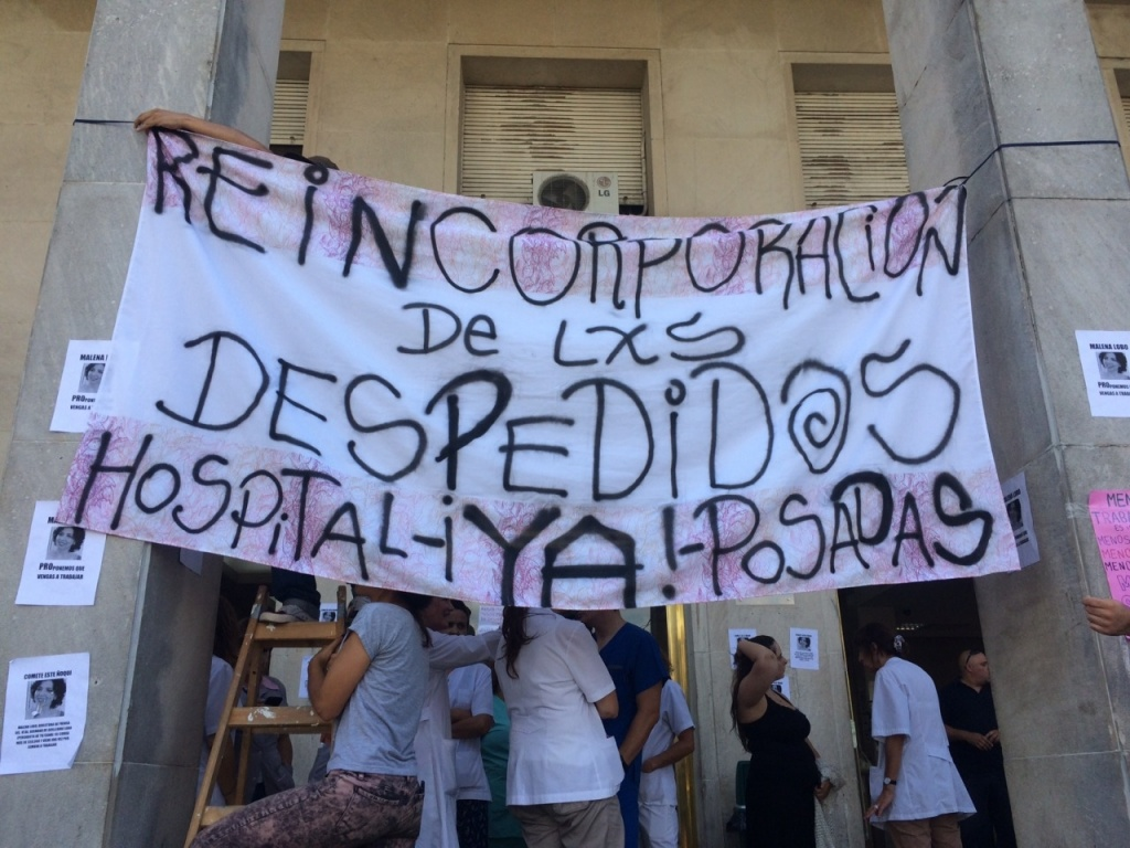 https://www.redeco.com.ar/images/stories/redeco/Nacional/salud/posadas_reincorporacion_elintransigente.jpg