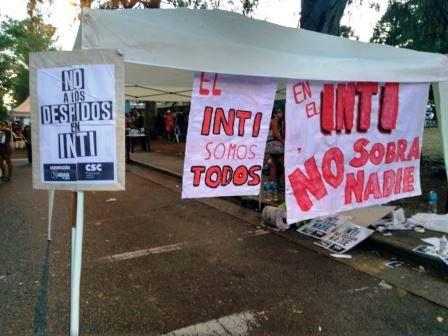 https://www.redeco.com.ar/images/stories/redeco/Nacional/trabajadores/inti-carteles-acampe.jpg