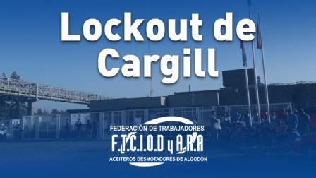 https://www.redeco.com.ar/images/stories/redeco/Nacional/trabajadores/lockout-cargill.jpg