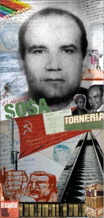 Antonio Sosa GrTriptico