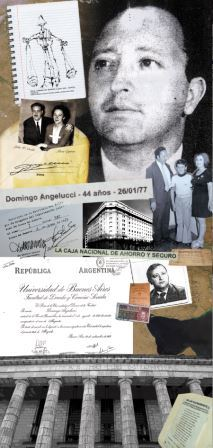 Domingo Angelucci GrTriptico